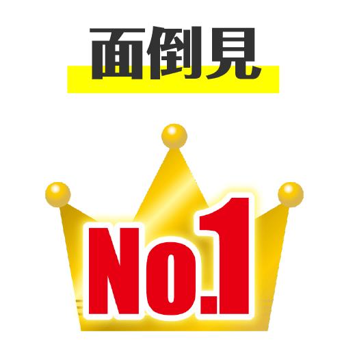top_no1_3-3